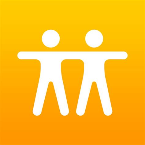 Search For Friends How To Use Find My Friends To Easily Locate Your Friends And Family