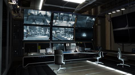 image ac4 security room png assassin s creed wiki