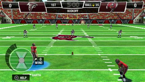 madden 12 apk madden nfl 12 iso for ppsspp ppsspp psp psx ps2 nds ds gba snes gcn n64 isos cso roms