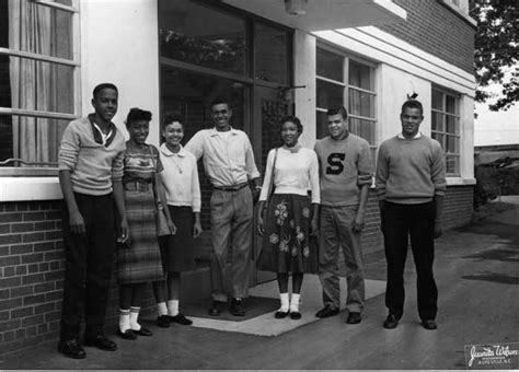 1950s teen fashion for teenage boys black youth and black american pop culture of the 1950s