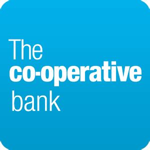 uk s co op bank goes up for sale banking technology