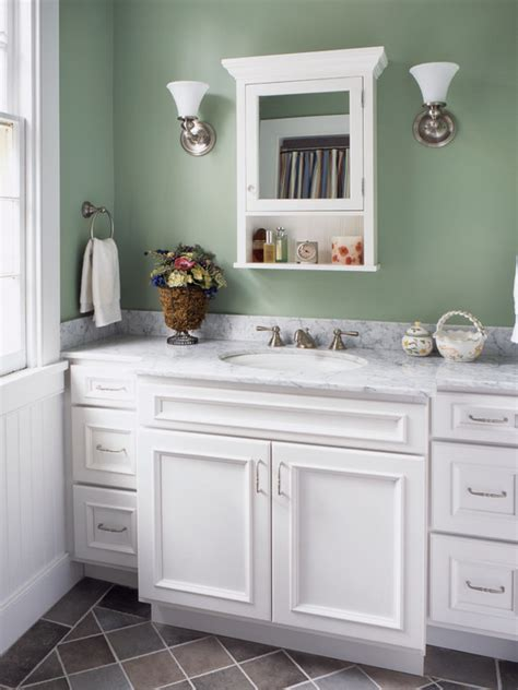 sage green bathroom paint sage green paint bathroom design ideas pictures remodel