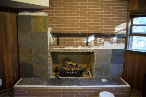 refurbished fireplaces information about rate my space questions for hgtv hgtv