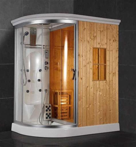 Colonne De Pas Cher 2920 hammam salle de bain presentation des produits