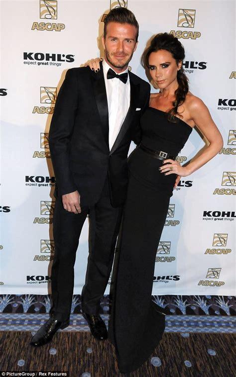 romeo beckham earnings victoria beckham s fashion empire boosts brand beckham