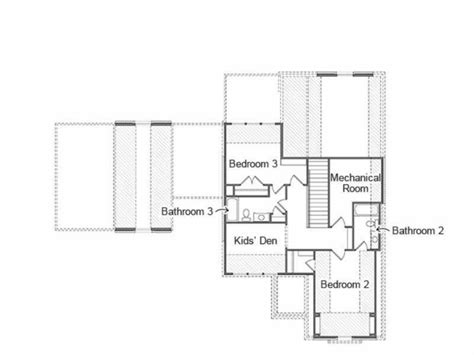 hgtv smart home 2014 floor plan hgtv smart home 2014 floor plan 2016 hgtv dream home