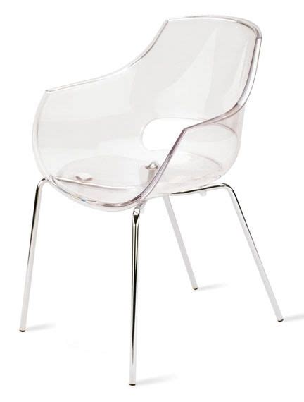 Clear Chair - best 25 clear chairs ideas on ikea clothes