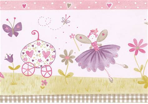 wandgestaltung kinderzimmer borduren farbgestaltung im kinderzimmer kinderzimmer gestalten