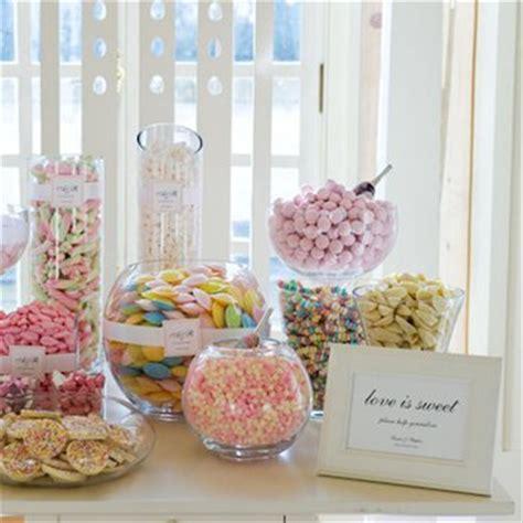 decorar jarrones con yute jarrones cristal candy bar decora tu boda