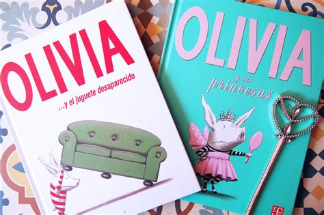 cuentos de ahora olivia cuentos infantiles olivia de ian falconer mamis y beb 233 s