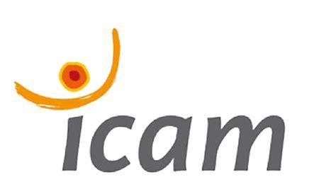 fichier:logo icam 2008.png — wikipédia