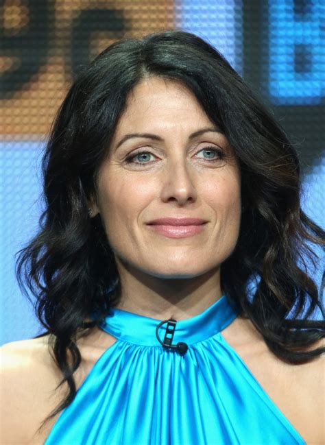 lisa edelstein picture of lisa edelstein