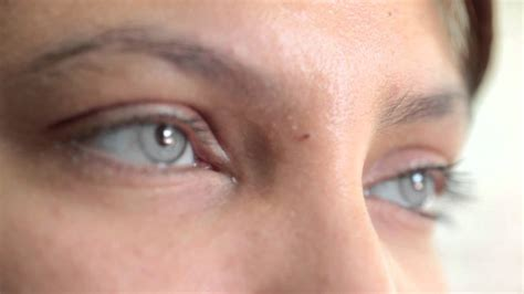 how to change your eye color to light brown naturally surgery to change your eye colour in 2014 brightocular