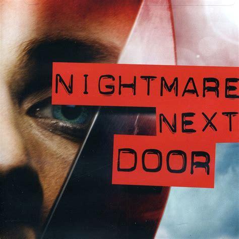 episode data nightmare next door