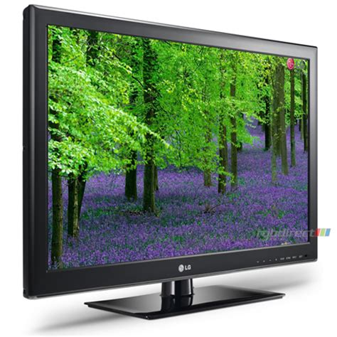 samsung hte8200 42 inch led television lg 42 ls3400