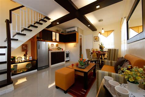 camella homes interior design camella homes carcar city cebu home properties cebu