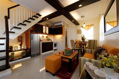 Camella Homes Carcar City Cebu Home Properties Cebu