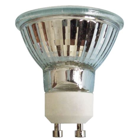Light Bulbs For Kitchen 50 Watt Mr16 Halogen Light Bulb S3517 Destination Lighting