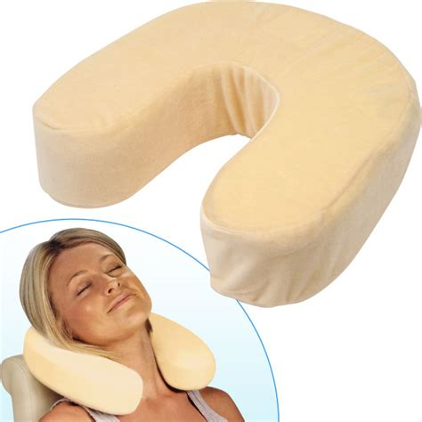 Pillow For Stiff Neck by Southwest Airlines Vacations Save Up To 30 Save Big On
