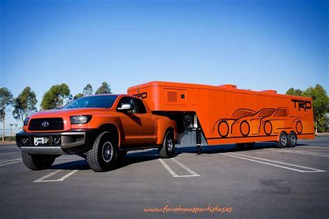mil anuncios com trailer ofertas de empleo trailer en oferta de trabajo conductor a de trailer importante