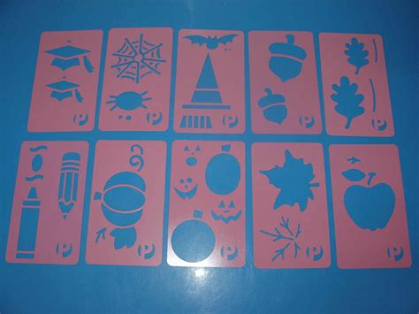 template plastic welcome to uni plastic pp stencils pvc stencils plastic