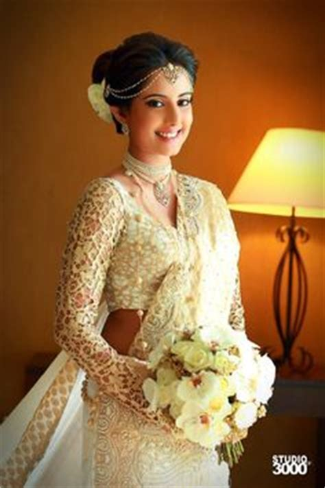 braided hairstyles in sri lanka 1000 ideas about indian bridal hairstyles on pinterest