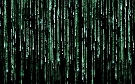 wallpaper android matrix matrix moving high resolution wallpaper xjgs hd matrix