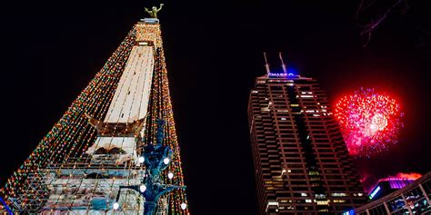 circle of lights indianapolis 2017 lights indianapolis 100 images file monument circle