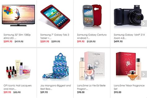 hsn coupon code 2014 mega deals and coupons