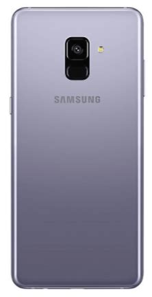 Harga Samsung A8 2018 Mei harga samsung galaxy a8 2018 update mei 2018