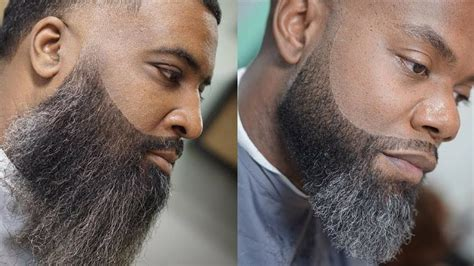 beard grooming tips for manly men find the best beard six beards grooming tips you need to keep in mind for the