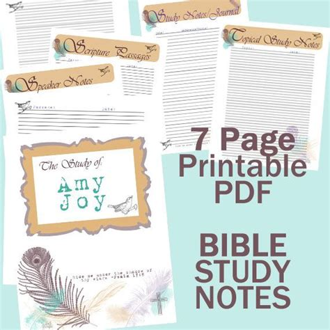 Putting It Together Studyworkroom by 1000 Images About Proverbs 31 On