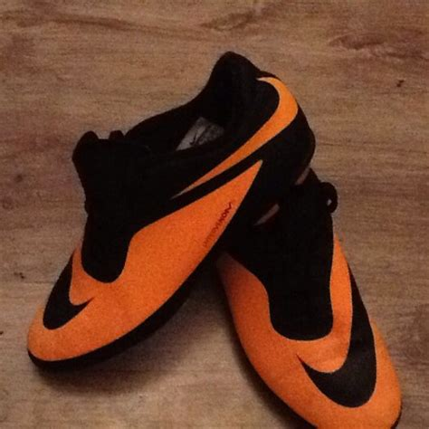 football shoes size 3 nike football boots size 3 for sale in crumlin dublin