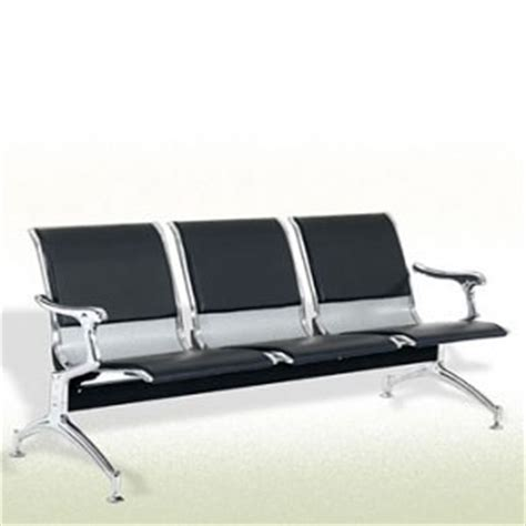 waiting area sofa airport waiting area chair three seater sofa le seatings