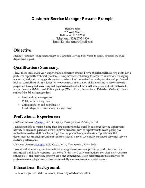 customer service assistant resume samples visualcv resume samples