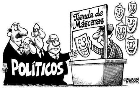 banca etica salvados se debe financiar la ca 241 a electoral no a los partidos