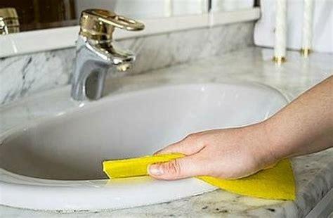 como pulir el marmol en casa como pulir marmol facilisimo