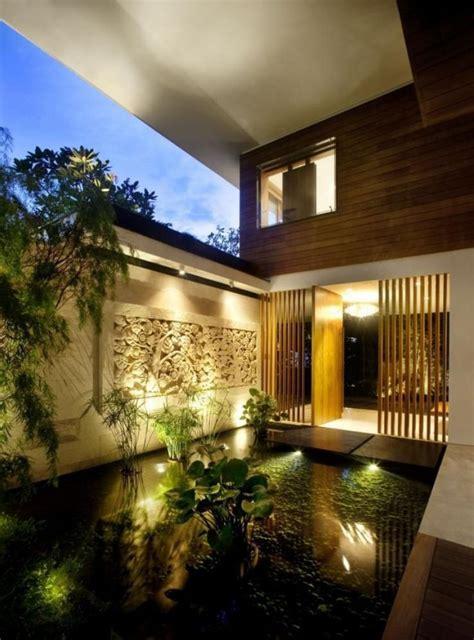 home design ideas buddhist 30 magical zen gardens