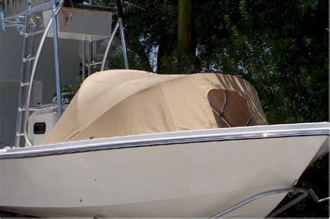 boat dodger better boat covers