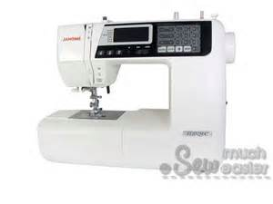 Patchwork Sewing Machine - janome 4120qdc computerised sewing machine 4120 best