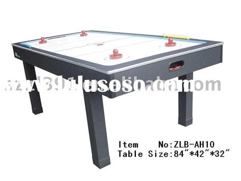 electric air hockey table air hockey table with air hockey table with manufacturers