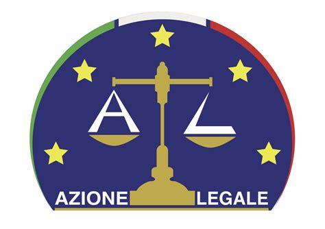 corte d appello di roma ufficio esame avvocato convegno gratuito la nuova responsabilit 224 medica