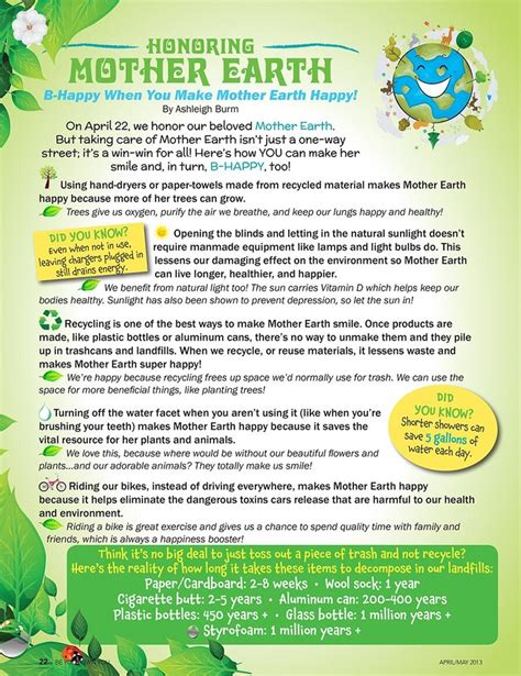 themes for girl scout c earth day ideas girl scout ideas pinterest