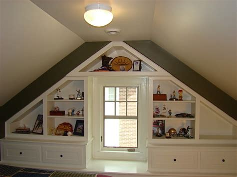 attic remodel south minneapolis traditional family room minneapolis by home restoration