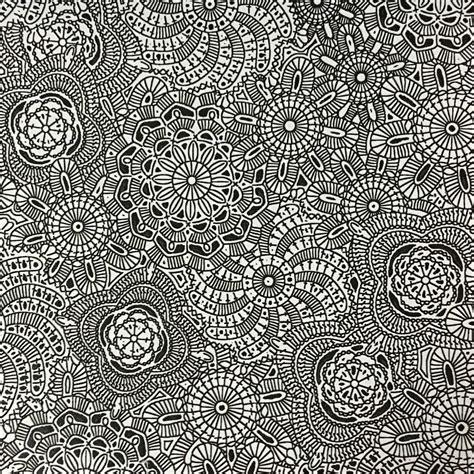 Upholstery Fabric Designs Patterns Camden Embossed Designer Pattern Vinyl Upholstery Fabric