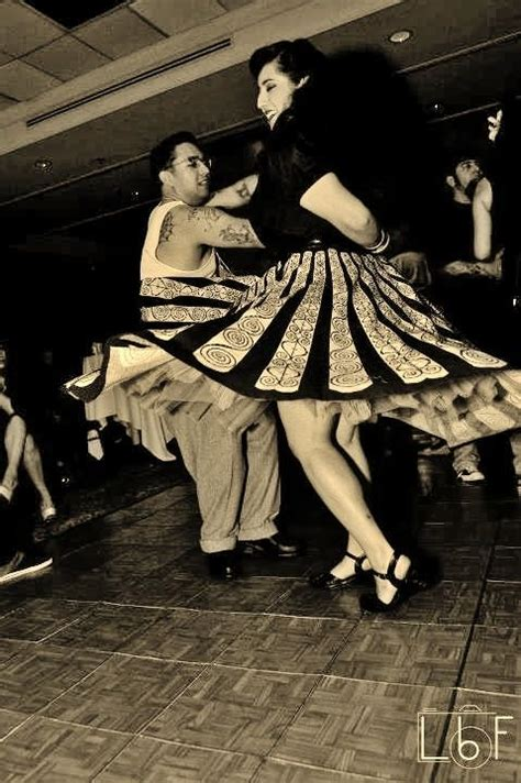 swing ballroom swing ballroom dance 28 images livescripts guiones