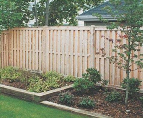 Cheap Garden Fence Ideas Cheap Diy Privacy Fence Ideas 7 Wartaku Net