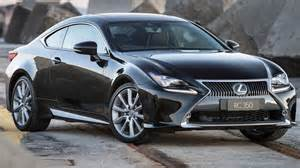 Lexus Is300 2015 Lexus Is300 2015 Image 12