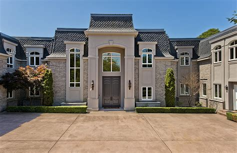 new luxury homes for sale in kendall park nj princeton normandy park classic luxury home for sale