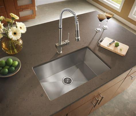 stone kitchen sinks undermount elkay granite kitchen sinks undermount wow blog